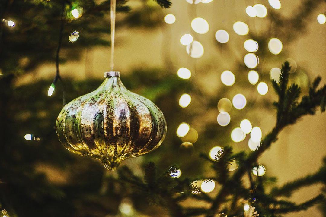 Starta julen hos oss! Med rykande eldar, varm glögg, genuin julmat och mängder av viltkött. Boka ditt julbord på vår hemsida, klicka på länken http://www.ostermalma.se/mat-dryck/julbord/
