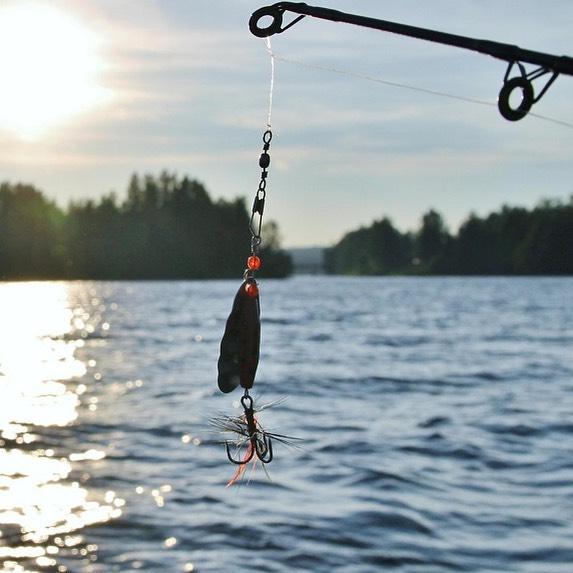 #östermalma #jägareförbundet #likstammen #malmasjön #fiske