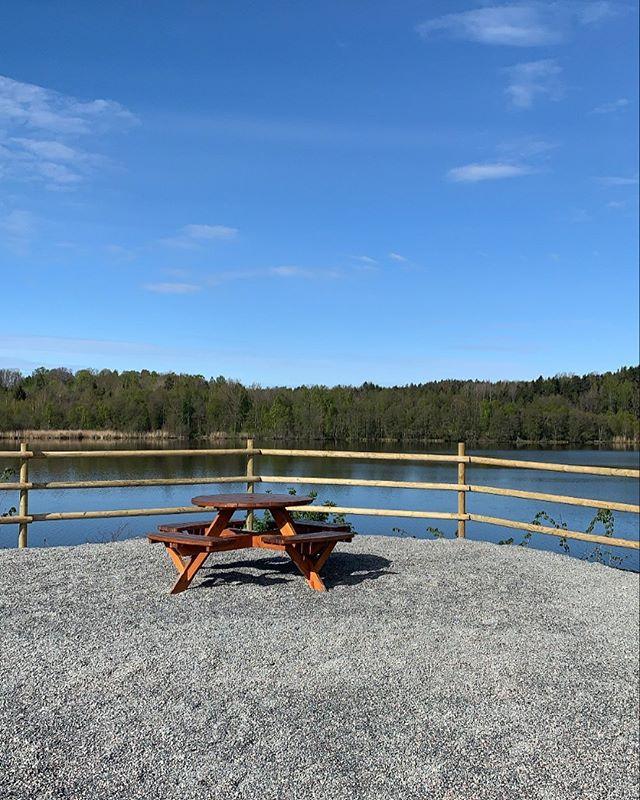 🍀välkomna🍀 #café #gårdsbutik #östermalma #wildlifepark #jägareförbundet #natur #sommar #uteservering